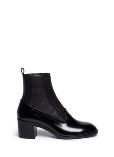 Opening Ceremony'Martaa' Chelsea loafer boots