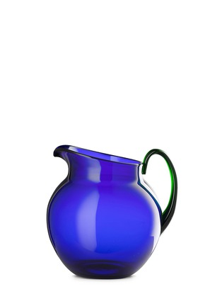 Main View - Click To Enlarge - Mario Luca Giusti - Pallina jug