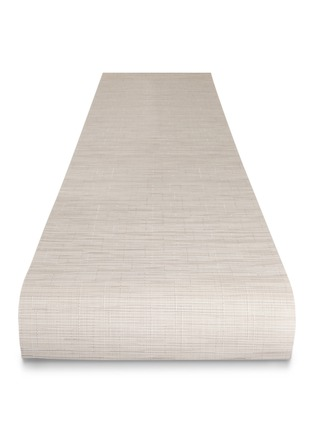 Chilewich-Bamboo table runner