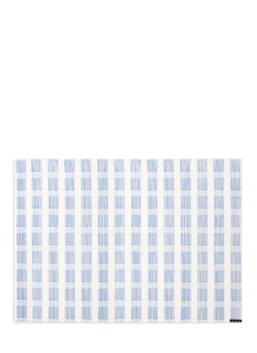 ChilewichStitch rectangle placemat