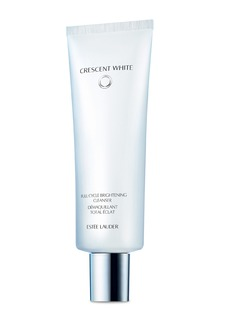 Estēe Lauder Crescent White Full Cycle Brightening Cleanser