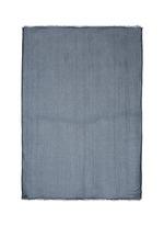 'Tobia' modal-silk scarf