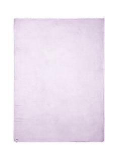 FALIERO SARTI'Tobia' modal-silk scarf