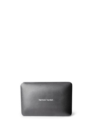 Main View - Click To Enlarge - Harman Kardon - Esquire 2 wireless portable speaker