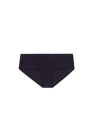 Main View - Click To Enlarge - Acne Studios - 'Hedea' swim bottoms