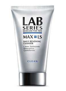 Lab SeriesMAX LS Daily Renewing Cleanser