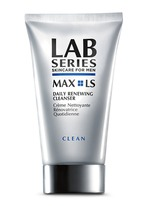 MAX LS Daily Renewing Cleanser 150ml