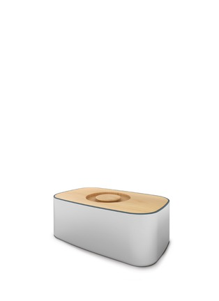 Main View - Click To Enlarge - Joseph Joseph - 100 Bread Bin™