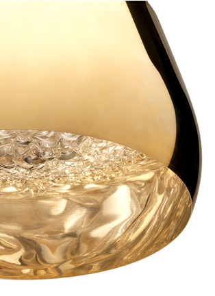 Detail View - Click To Enlarge - Moooi - Valentine Ceiling Lamp