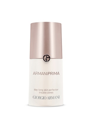 Giorgio Armani Beauty - PRIMA Day-Long Skin Perfector
