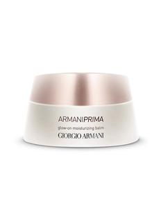 Giorgio Armani BeautyPRIMA Glow-On Moisturizing Balm 50g