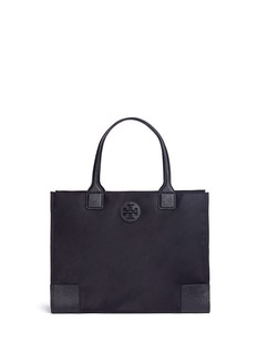 Tory Burch 'Ella' foldable tote
