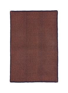JovensCashmere blanket