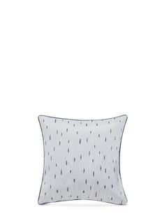 FretteMonsoon cushion