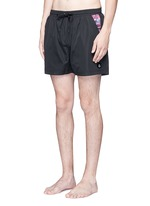 'Olson' swim shorts