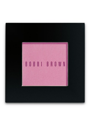 Main View - Click To Enlarge - Bobbi Brown - Blush - Peony