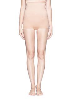 SPANX BY SARA BLAKELYSlimmer & Shine® High-waisted body tunic