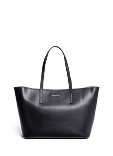 Michael Kors 'Emry' large leather tote