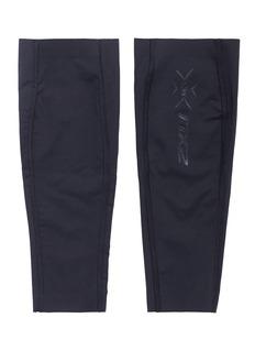2Xu'Elite MCS' compression calf guard