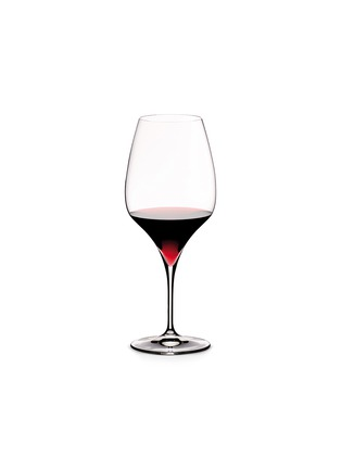 Main View - Click To Enlarge - Riedel - Vitis wine glass - Syrah/Shiraz
