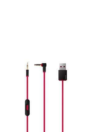 Beats-Solo² wireless on-ear headphones