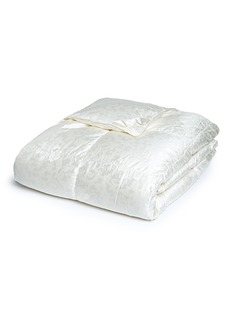 Scandia Home St. Petersburg Ultra down comforter