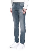 'Ralston' slim fit jeans