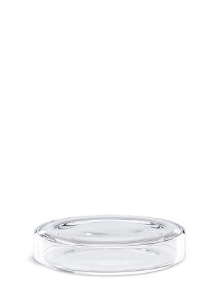 首图 –点击放大 - HAY - 杂物玻璃收纳皿-M