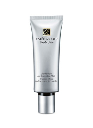 Main View - Click To Enlarge - Estēe Lauder - Re-Nutriv - Ultimate Lift Age-Correcting Mask 75ml