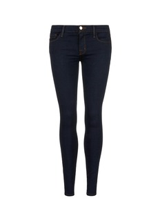 J BRANDSkinny Leg jeans