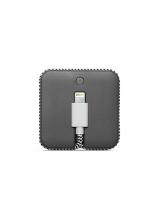 Native Union JUMP Lightning cable portable charger