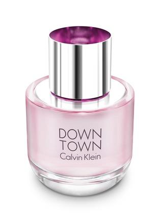 CALVIN KLEIN FRAGRANCES-Downtown Eau de Parfum 50ml
