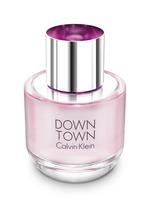 Downtown Eau de Parfum 50ml