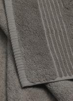 纯棉擦手巾