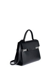 DELVAUX 'Tempête GM' leather bag