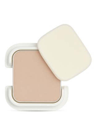 Main View - Click To Enlarge - Clinique - Even Better Powder Makeup Veil SPF 27/PA++++ - Ivory