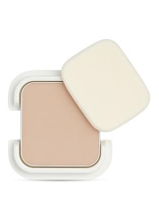 Clinique-Even Better Powder Makeup Veil SPF 27/PA++++ - Ivory