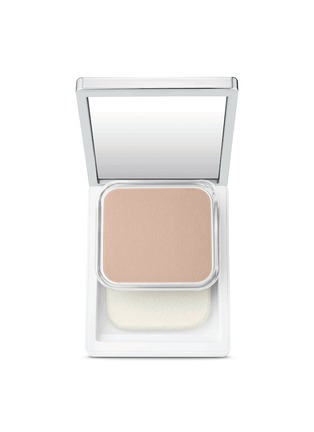 Clinique-Even Better Powder Makeup Veil SPF 27/PA++++ - Rose Beige