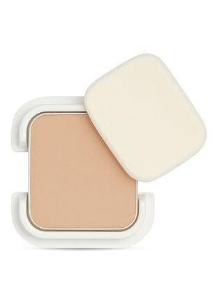 Main View - Click To Enlarge - Clinique - Even Better Powder Makeup Veil SPF 27/PA++++ - Fresh Beige