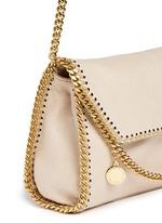 'Falabella' mini crossbody chain bag