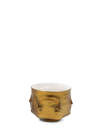 Main View - Click To Enlarge - Jonathan Adler - Muse D'or scented candle