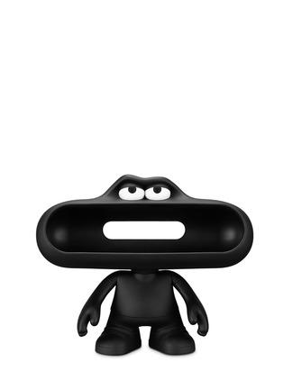 首图 –点击放大 - BEATS - Pill Character卡通音响支架