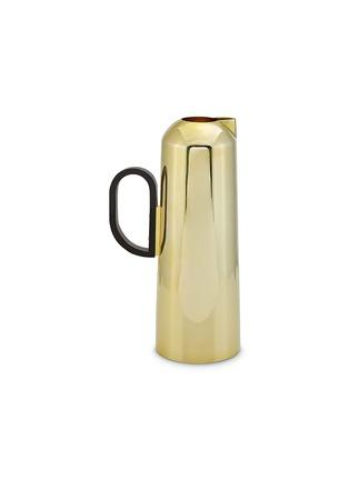 Main View - Click To Enlarge - Tom Dixon - Form jug
