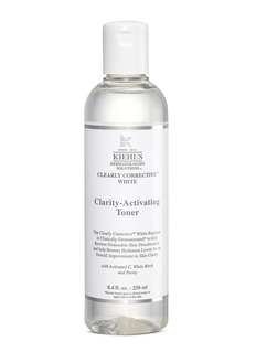 Kiehl's Since 1851Clearly Corrective™ White Clarity Activating Toner 250ml