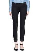 'Photo Ready Skinny Leg' jeans