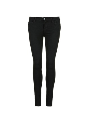 Main View - Click To Enlarge - J Brand - 'Photo Ready Skinny Leg' jeans