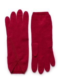 ARMAND DIRADOURIANCashmere gloves