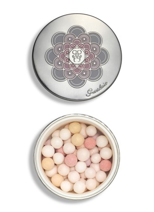 Main View - Click To Enlarge - Guerlain - Météorites Light-Revealing Pearls of Powder - Blance de Perle