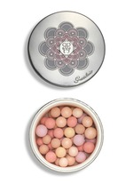 Météorites Light-Revealing Pearls of Powder - Medium