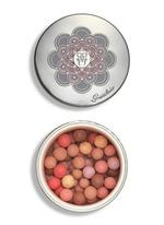 Météorites Light-Revealing Pearls of Powder - Dore